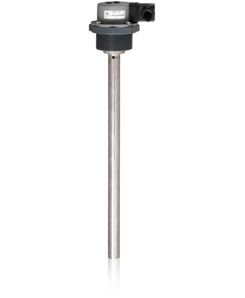 Capacitive Level Sensor