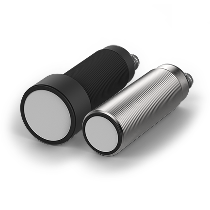 sensors for monitoring hydraulic oil level